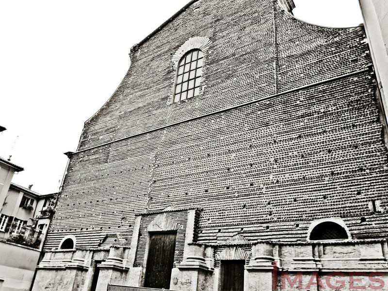 Bologna 20101109 - 0067