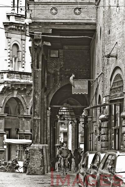 Bologna 20101109 - 0042