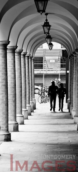 Bologna 20101110 - 0140