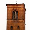 Bologna 20101109 - 0022