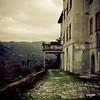 Italy Art 20101114 - 0042
