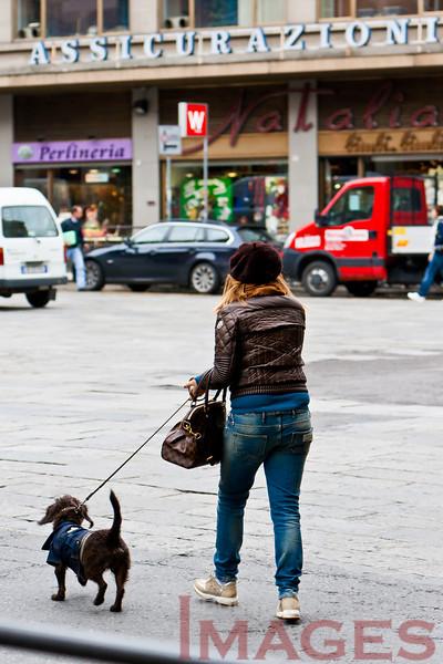 Bologna 20101110 - 0101