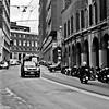 Bologna 20101110 - 0098