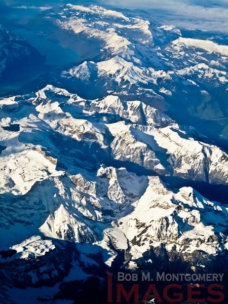 Italy Travel 20101109 - 0038