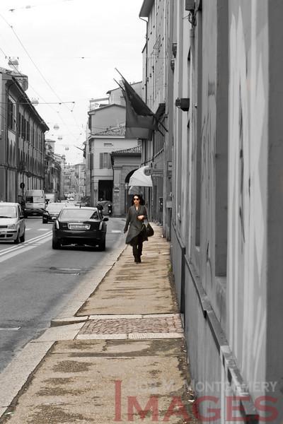 Bologna 20101110 - 0111