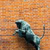 Bologna 20101110 - 0104