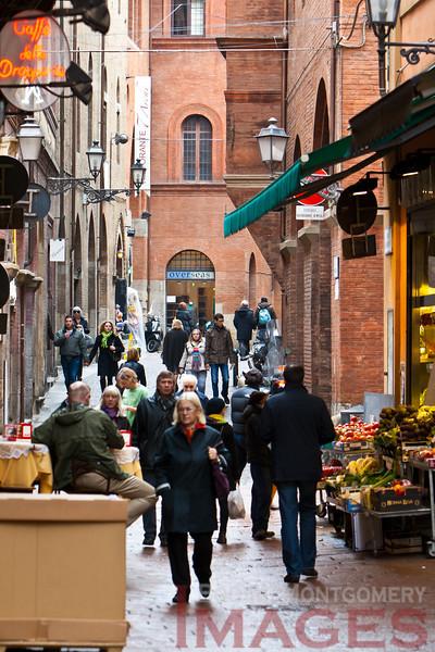 Bologna 20101109 - 0035