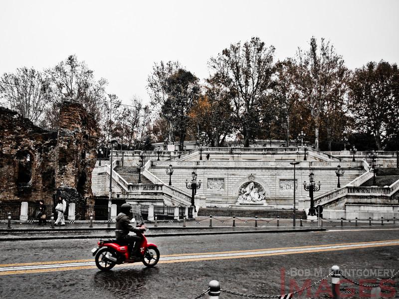 Bologna 20101109 - 0005