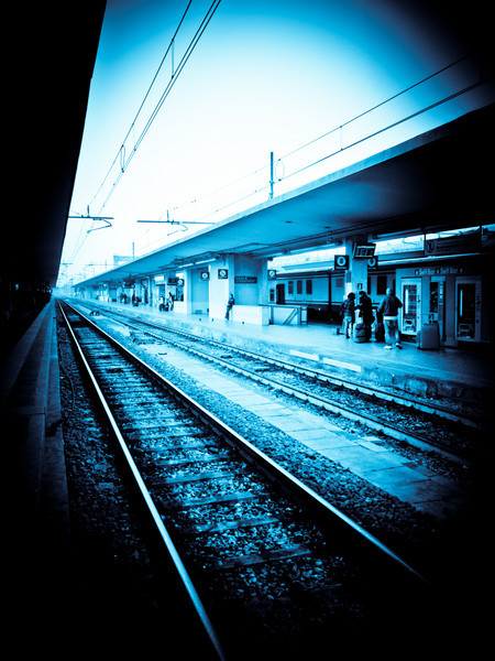 Italy Art 20101111 - 0002