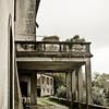 Italy Art 20101114 - 0039