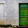 Italy Art 20101114 - 0026