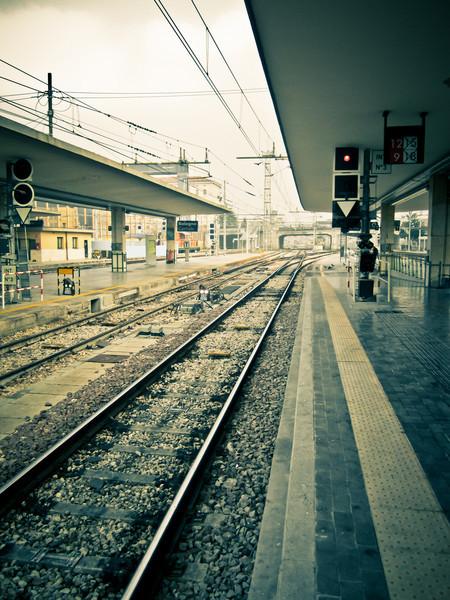 Italy Art 20101111 - 0001
