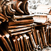 Italy Art 20101114 - 0025