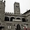 Bologna 20101109 - 0009