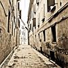 Bologna 20101110 - 0114