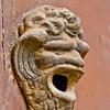 Bologna 20101109 - 0056