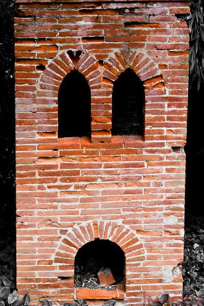 Italy Art 20101114 - 0029
