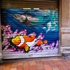 Bologna 20101109 - 0057