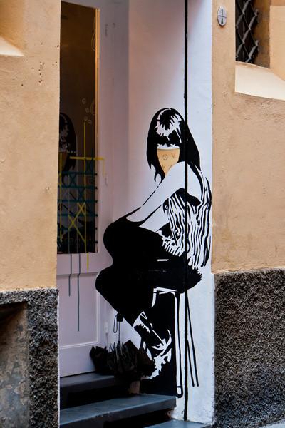 Bologna 20101109 - 0047