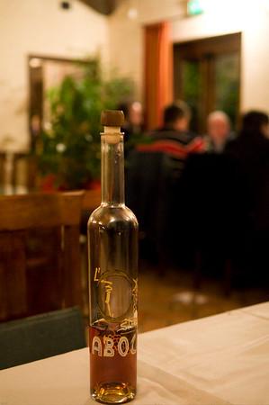 Aboca wine