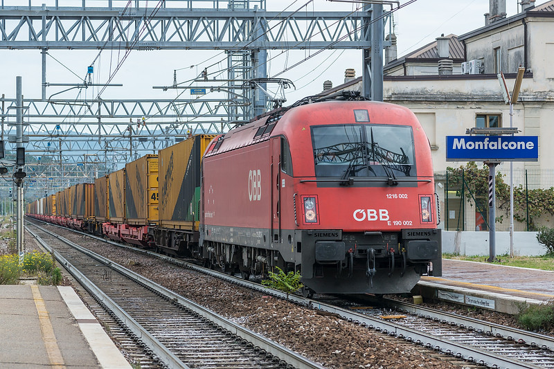 OBB 1216-002