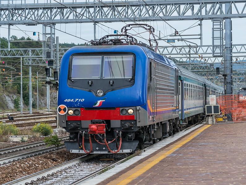 FS 464-710