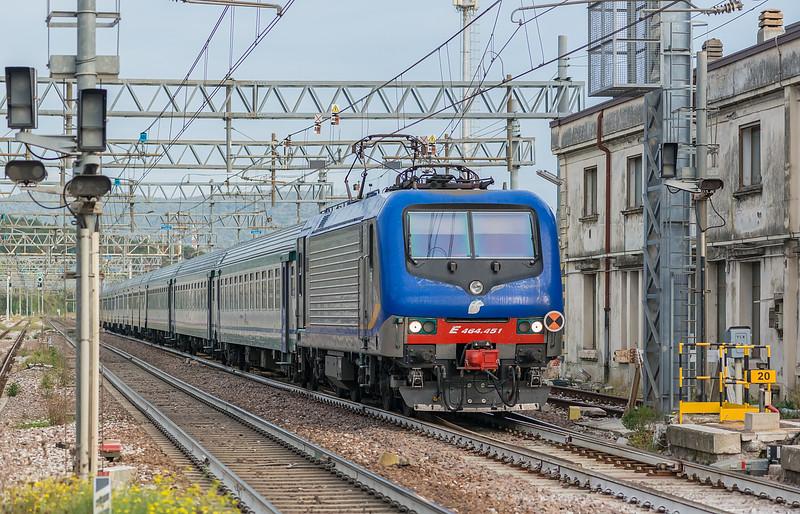 FS 464-451
