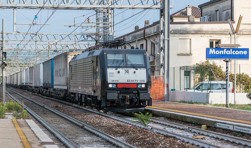MRCE 189-910