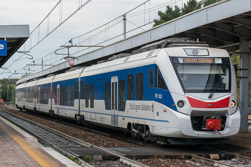FS 563-006