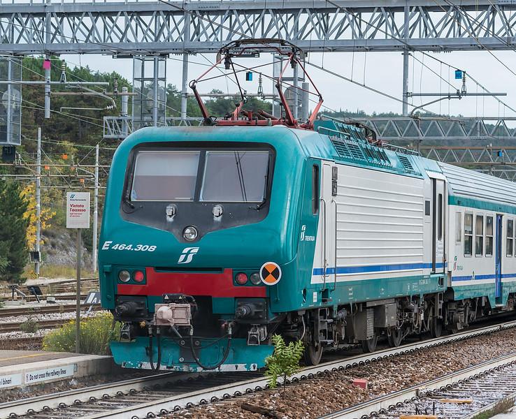 FS 464-308