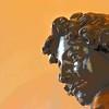 Verrocchio David @ Palazzo del Bargello