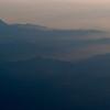 Matterhorn in the distance
