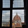Palazzo Vecchio @ Florence