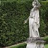 Boboli Gardens @ Florence
