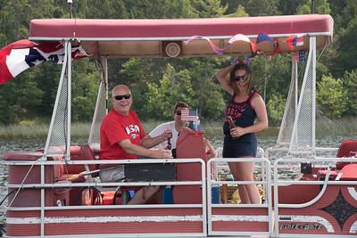 flotilla-3053