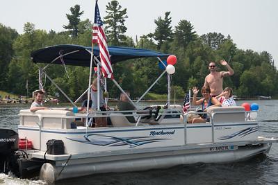 flotilla-3105