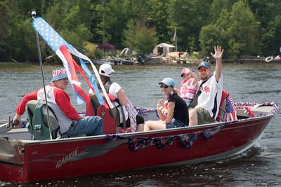 flotilla-3099