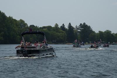 flotilla-3078