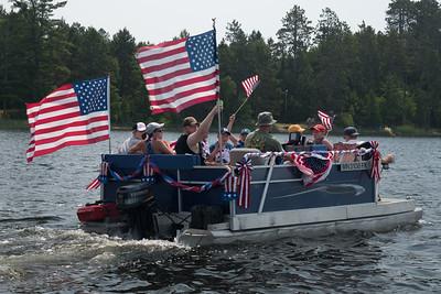 flotilla-3056