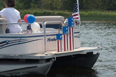 flotilla-3109