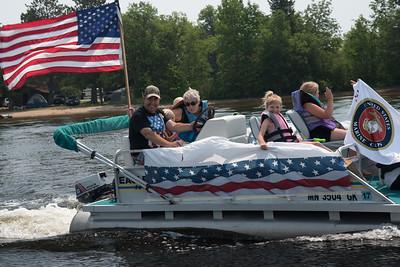 flotilla-3092