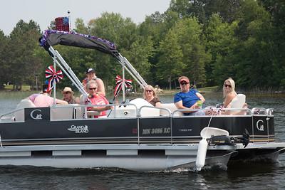 flotilla-3086