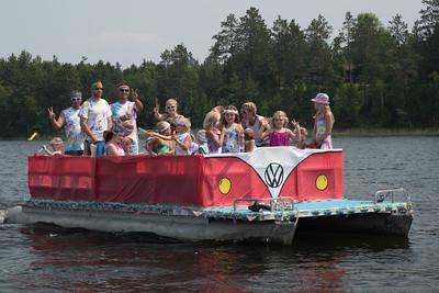flotilla-3073