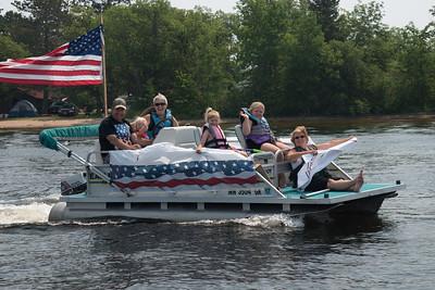 flotilla-3094