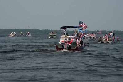 flotilla-3095