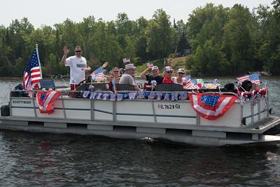 flotilla-3113