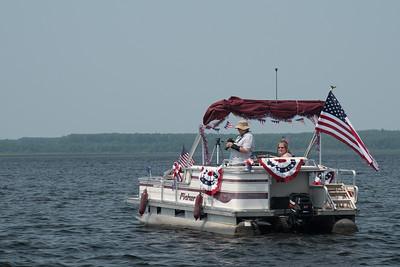flotilla-3064