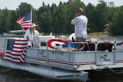 flotilla-3159