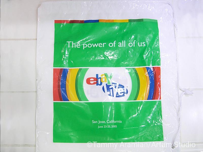 eBayBag