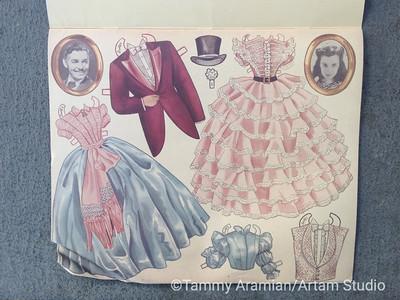 wardrobe page 1